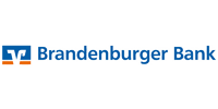 Brandenburger Bank